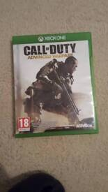 Xbox one games £20