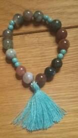Children's crystal jewellery