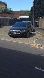 Audi A3 Sport 1.9 For sale - FSH, 1 previous owner