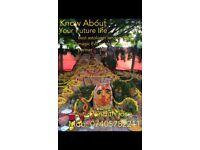 Top India Astrologer in London Black Magic Removel Love spells 07405782211