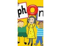 Private tutor phonics/English/reading/writing £15 per half hour. Early Years/KS1