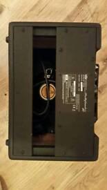Vox pathfinder 40 Amp 15 watt