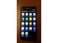 SAMSUNG S7 EDGE 32GB AS NEW UNLOCKED WITH RECEIPT AND WARRANTY