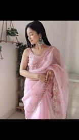 Professional Asian Tailor - Women Clothing *SALWAR* *KAMEEZ* *BLOUSE* SUITS*