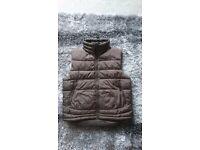 Gilet jacket (new)