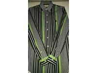 Beautiful Ralph Lauren Shirt (S) *EXCELLENT BARGAIN*
