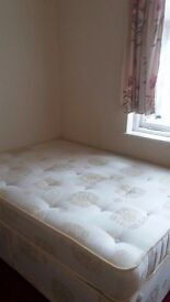 One bedroom flat to rent!!