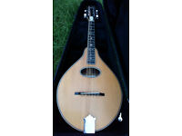 Used Mandolins for sale - Gumtree