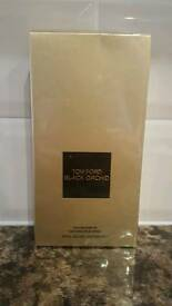 Tom Ford Black Orchid 100ml