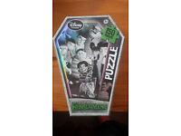 Disney Frankenweenie 150 Piece Jigsaw Puzzle