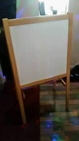 Ikea board