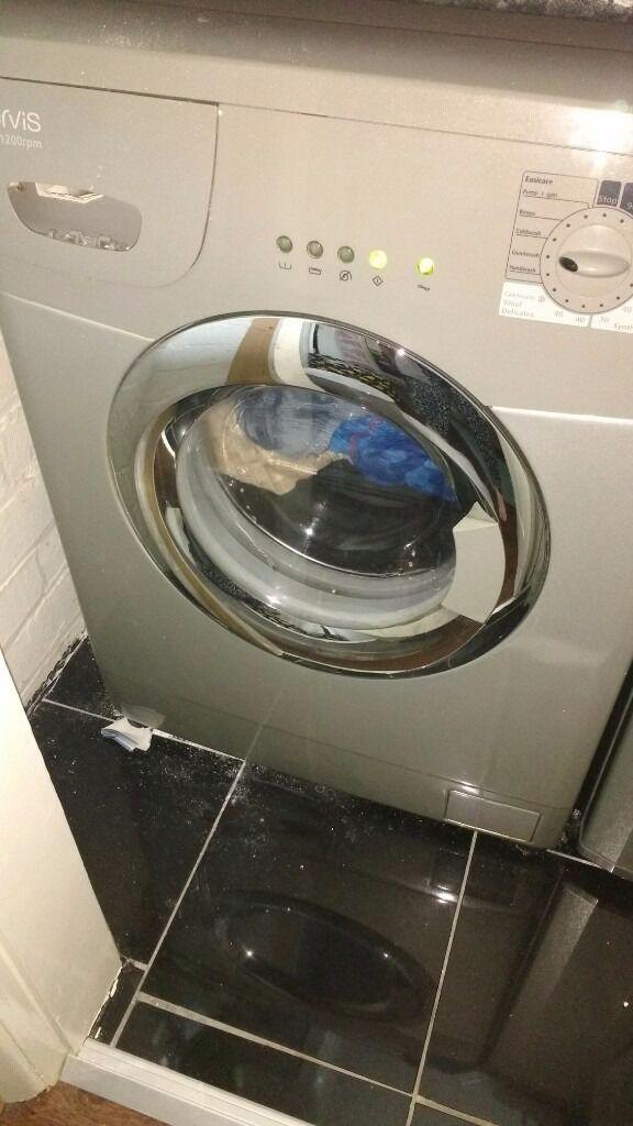 servis 6kg washing machinein Erdington, West MidlandsGumtree - Servis washing machine Ex condition, works well. £55 ono Tel 07597393024 Must be able to collect