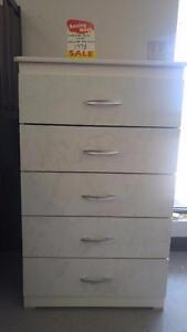 CANADIAN MADE CHESTS..ANY COLOR YOU CHOOSE!!WE BUILD IT FOR YOU!199$ ONLY