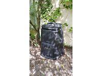Ecomax 220 litre Compost Bin