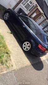 Audi A3 convertible 2.0T!!!!!px welcome