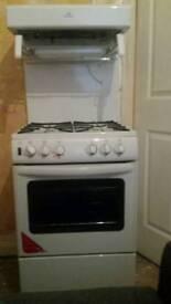 New world cooker