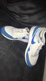 Nike air Odyssey