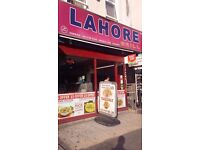 Shop to let, Prime Location, Edgware Road, Beauty Salon , Mobile Shop cafe shop / bakery etc