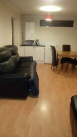 Furnished Annex for rent inclusives of bills only £200 deposit required