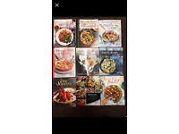 Slimming World Book Bundle 13 recipe books