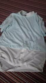 Women's clothes size 8-10