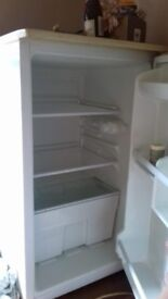 Under counter Fridge and freezer excellent condition