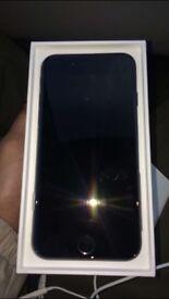 New iPhone 7 32GB Vodafone