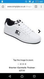 Shoes men size 7