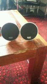 Bluetooth speacker