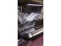 Swan Diswasher 4month old in Mint condition RRP £210 NOW £100