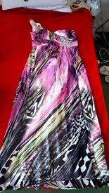 very beautiful dress size 14