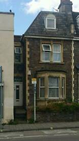 Available Rooms To Let