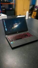 Acer V 15 Nitro
