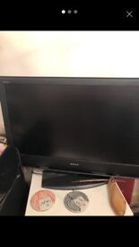 """PEEFECT CONDITION SONY 40"""" HD READY TV"""