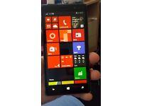 Nokia lumia 830 STEVENAGE HERTFORDSHIRE