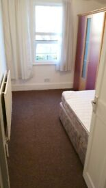 By Edmonton Green. Small Double Room In Very Clean, Quietly House