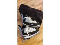 Ice Skates - Mens size 10