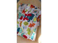 Baby gro sleeping bags
