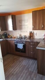 2 large bedroom for exchange in plymouth