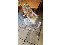 My Child Pom Pom chair