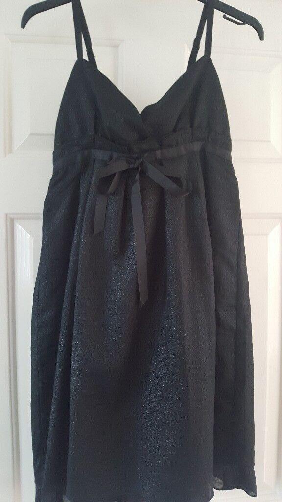 Topshop Size 8 Dresses In Hanham Bristol Gumtree
