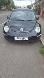 Black Beetle for sale. £4,250 ono (offers considered)