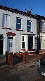 3 Bed House for Sale, Liverpool