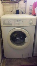 Tricity Bendix AW 1400 W washing machine - Bletchley