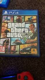 Gta5 needs to be gone asap