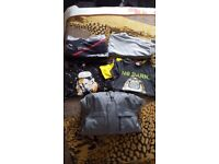 Boys clothes bundle age 9 years