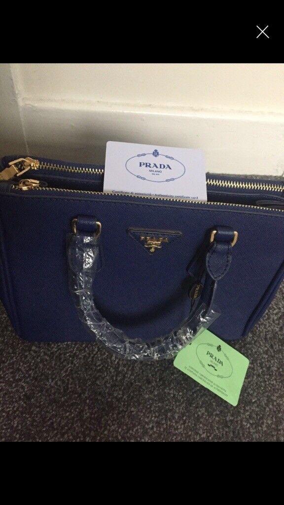 f6e7f8234c596e amazon navy blue prada bag fc123 873d3