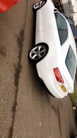 Audi a5 coupe £6500 ono