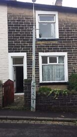 FOR RENT THREE BEDROOM TERRACE HOUSE