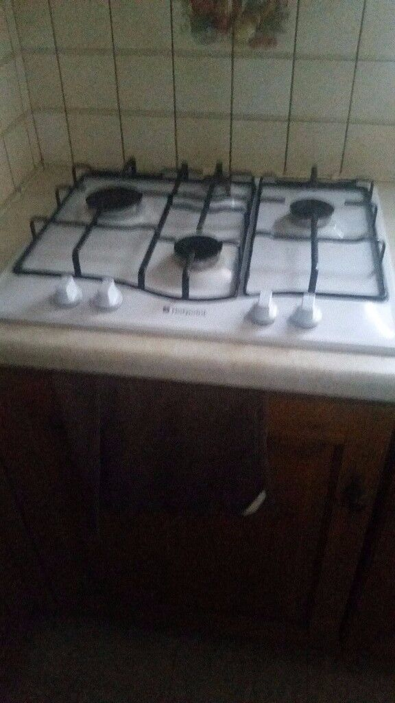 2 bed rooms to rent in Abbey wood